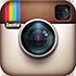 Amanda Davids on Instagram